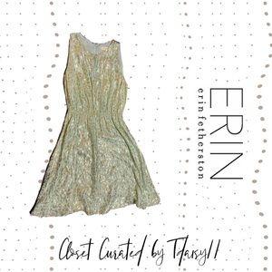 ERIN by Erin Fetherston